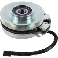 255-535X } Electric PTO Clutch / Xtreme X0015
