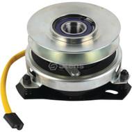 255-543X } Electric PTO Clutch / Xtreme X0166
