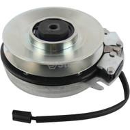 255-627X } Electric PTO Clutch / Xtreme X0044