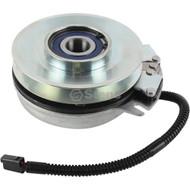 255-642X } Electric PTO Clutch / Xtreme X0222