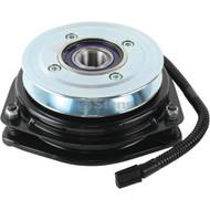 255-780X } Electric PTO Clutch / Xtreme X0660