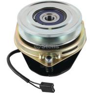255-788X } Electric PTO Clutch / Xtreme X0487