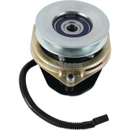 255-795X } Electric PTO Clutch / Xtreme X0544