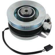 255-801X } Electric PTO Clutch / Xtreme X0198