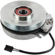 255-803X } Electric PTO Clutch / Xtreme X0314