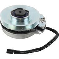 255-805X } Electric PTO Clutch / Xtreme X0219