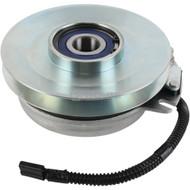 255-807X } Electric PTO Clutch / Xtreme X0451