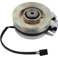 255-809X } Electric PTO Clutch / Xtreme X0121