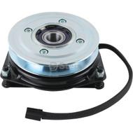 255-813X } Electric PTO Clutch / Xtreme X0600