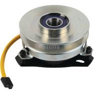 255-815X } Electric PTO Clutch / Xtreme X0186