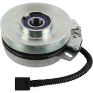 255-817X } Electric PTO Clutch / Xtreme X0365