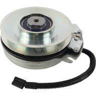 255-819X } Electric PTO Clutch / Xtreme X0206
