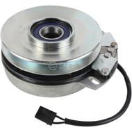 255-825X } Electric PTO Clutch / Xtreme X0005