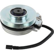 255-827X } Electric PTO Clutch / Xtreme X0245