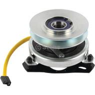 255-829X } Electric PTO Clutch / Xtreme X0410