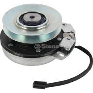 255-835X } Electric PTO Clutch / Xtreme X0332