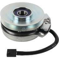 255-837X } Electric PTO Clutch / Xtreme X0370