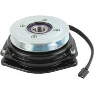 255-841X } Electric PTO Clutch / Xtreme X0667