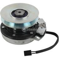 255-847X } Electric PTO Clutch / Xtreme X0383