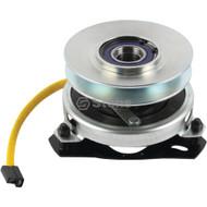 255-873X } Electric PTO Clutch / Xtreme X0423