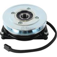 255-875X } Electric PTO Clutch / Xtreme X0613