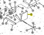 C25654 - CARRIAGE } SNO