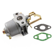 10078 } KIT CARBURETOR