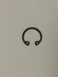 1103C } SNAP RING 1/2 I
