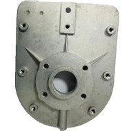 42140 } PUMP COVER BACK