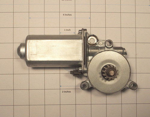 106147 } ELECTRIC MOTOR