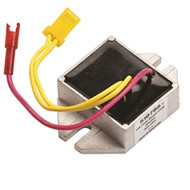 33-402 - VOLTAGE REGULATOR - BRIGG