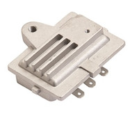 33-411 - VOLTAGE REGULATOR - ONAN