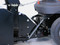 """700478-2 } 48"""" SNOWBLOWER FOR HOP LAWN AND GARDEN TRACTOR"""