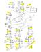 J46 - 400 Mower Rebuild - Major