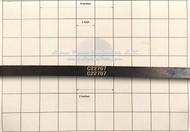 C22707 - BELT