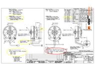 C48626 - CLUTCH KIT