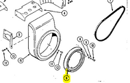 235207-S } PULLEY