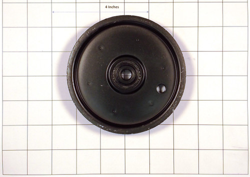 C12251 - PULLEY