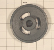 C15615 - PULLEY