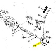 C19422 - BRACKET