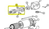 C27424 - PIN - KIT