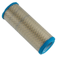 25 083 01-S } ELEMENT: AIR FILTER