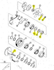 C47493 - KIT - HUB