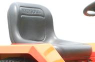C47979 - SEAT - 15 HIGH BACK