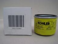 ED0021752960-S } OIL FILTER KOHLER