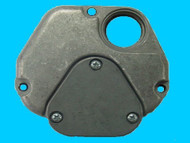 ED0021256500-S } COVER