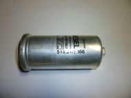 ED0021751860-S } FUEL FILTER CARTRI