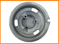 ED0069610290-S } PULLEY