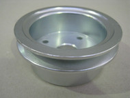 ED0069753100-S } PULLEY