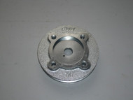 ED0069753180-S } PULLEY